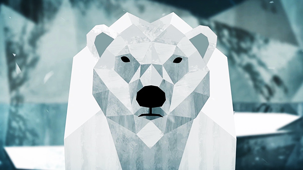 Save the Arctic Campaign